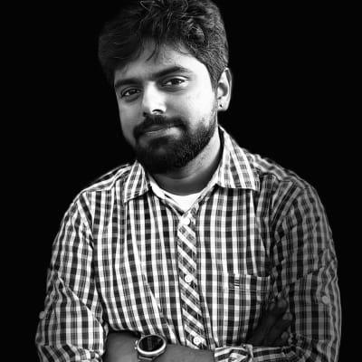 Aravind Putrevu (Elastic)