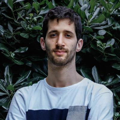 Davide Bianchi (Mia Platform)