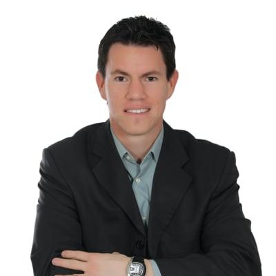 Victor Morales (Samsung)