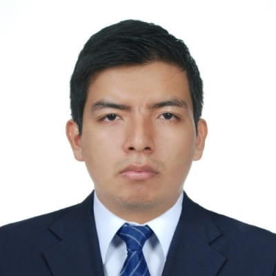 Juan Carlos Salvador (Everis)