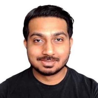 Salman Iqbal (Appvia)