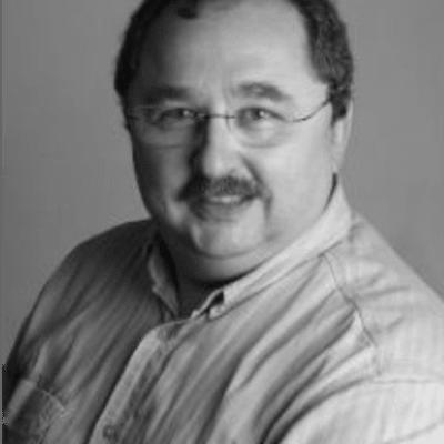 Leonid Sandler (ARMO)