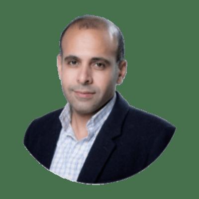 Mostafa Radwan (CloudRoads)