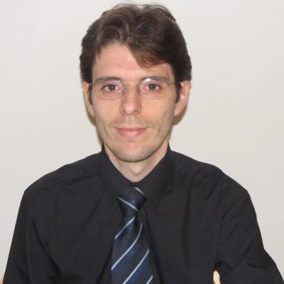 Rafael Natali (Marionete Consulting)
