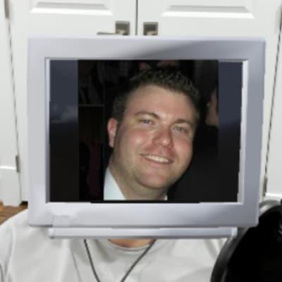 Keith McClellan (Cockroach Labs)