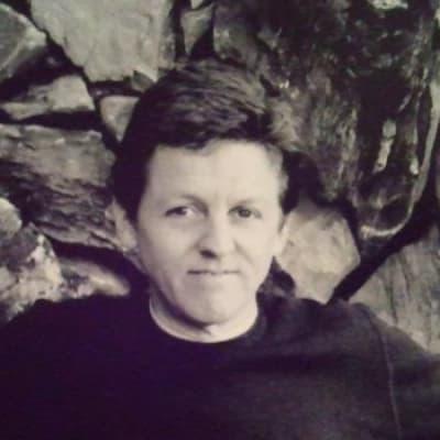 Randy Abernethy (RX-M, LLC)