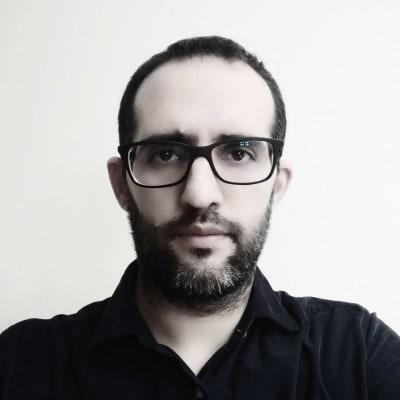 David Lopez (Packlink)