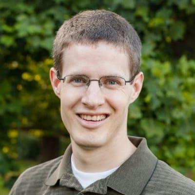 Michael Irwin (Virginia Tech)