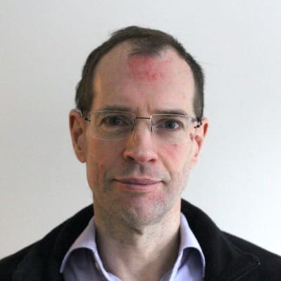 Peter White (Microsoft)