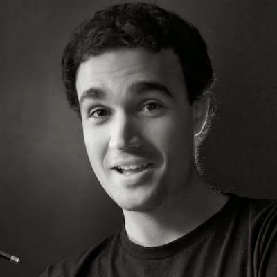 Ramon Medrano (Google)