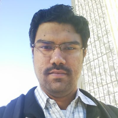 Ravi Hari (Intuit)