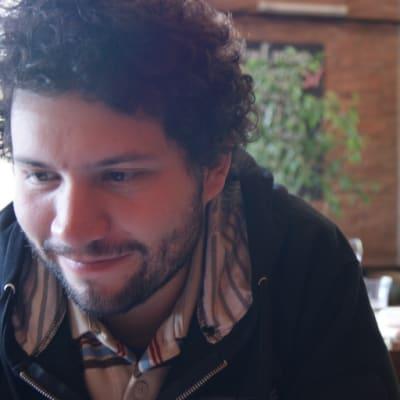 Mauricio Salatino (LearnK8s)