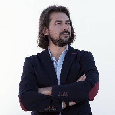Alvaro Hernandez (OnGres)