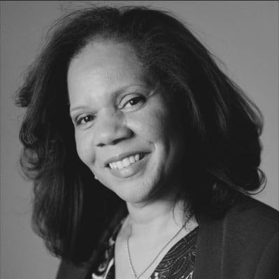 Andréa Hawkins (Leading Culture Solutions)