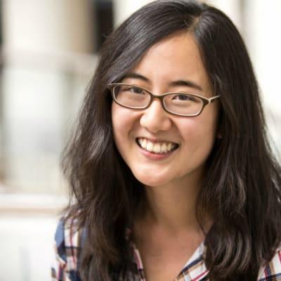 Jennifer Kim (Startup Recruiting Bootcamp)