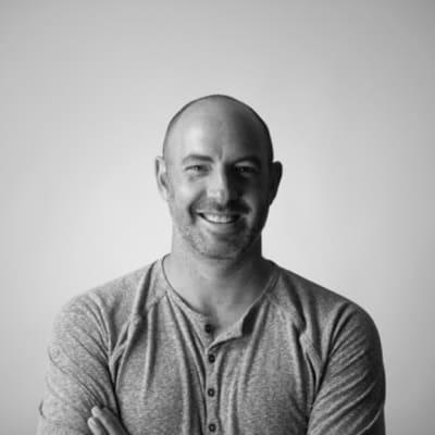 Ryan Berman (Courageous)