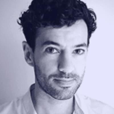 Florian Sabatier (Holowisp)