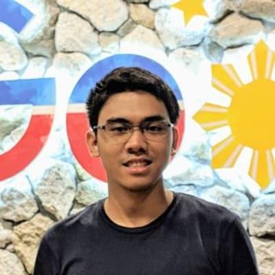Joshua De Guzman (betterbank.app)