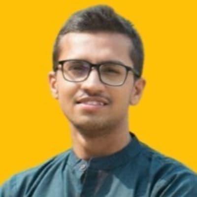 Samarjit Mahi (Delhi University)