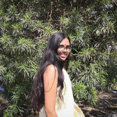 Rajwrita Nath (DSC NSEC)