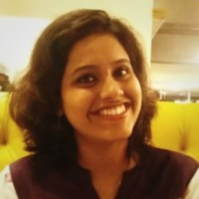 Anchal Doegar (Google Cloud)