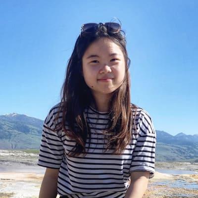 Longxi Lin (McMaster University)