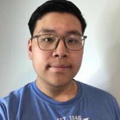 Willie Pai (McMaster University)