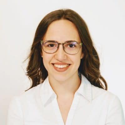 Marija Milutinović (University of Belgrade)
