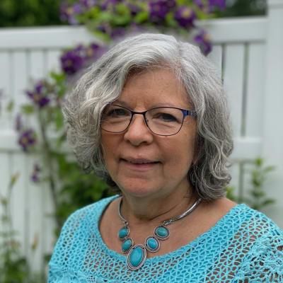 Diane Lassonde (eBay Seller)