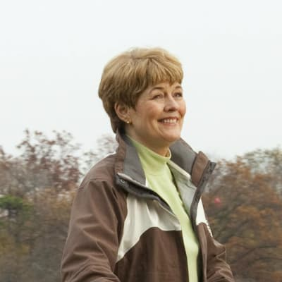 Kathy Terrill (eBay Seller)