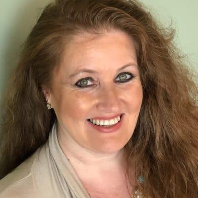Trish Glen (eBay Seller)