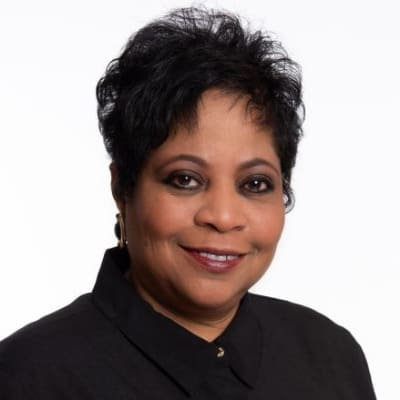 Tina Cosby (Radio One Indianapolis, AM 1310, 92.7 FM & 95.1 FM The Light)
