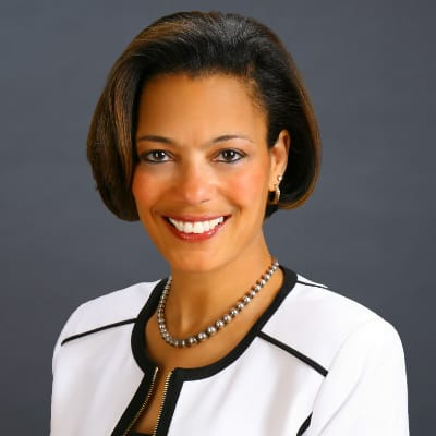 Andrea Neely (UNCF)