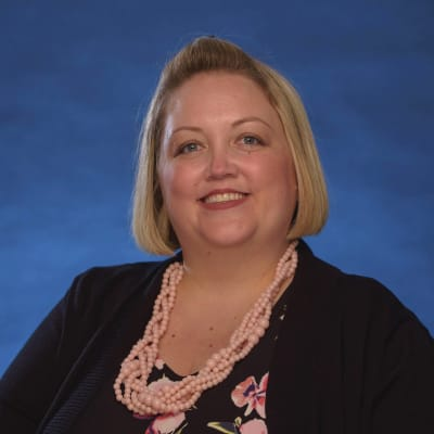 Bonnie Yurkanin (Brandywine School District)