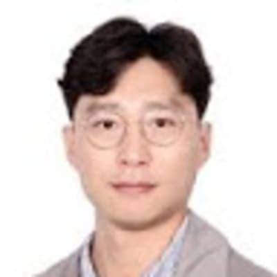 상욱 송 ()