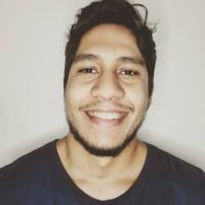 Felipe Queiroz (Accenture)