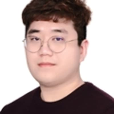 Joonwoo Kim ()
