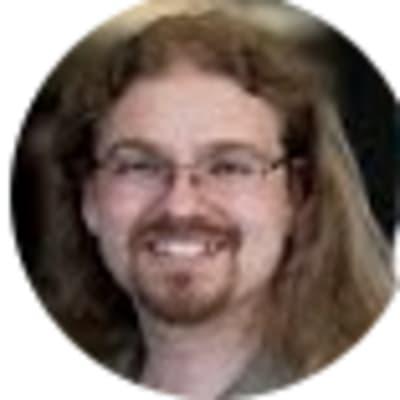 Nik Everett (Elastic)