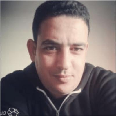 Yassine Lasri (Synapticiel LLC)