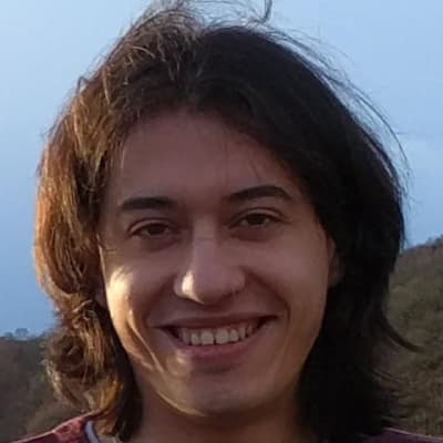Emanuil Tolev (Elastic)