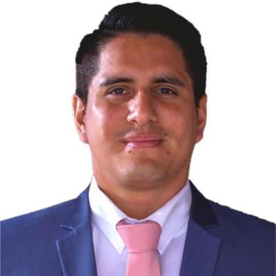 Manuel García (Internet para Todos)