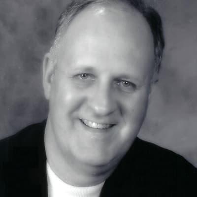 Leonard Pickel (Hauntrepreneurs)