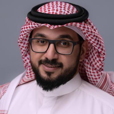 Ahmad Al Haddad's avatar.'