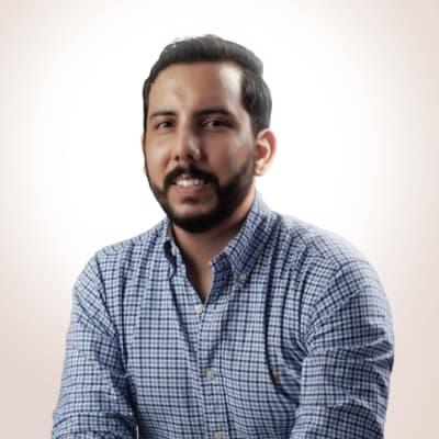 Andres Gutierrez's avatar.'