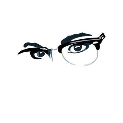 Chesway Slabbert's avatar.'