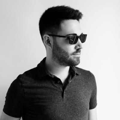 Fabio Staiano's avatar.'