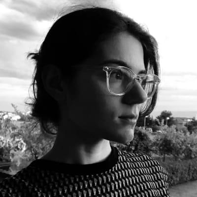 Feyza Okumus's avatar.'