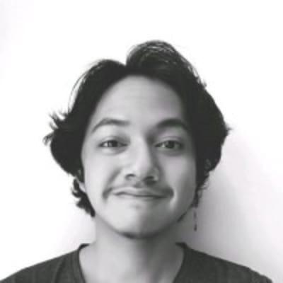 Firzandz's avatar.'