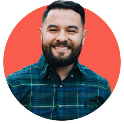 Jonathan Ruiz's avatar.'