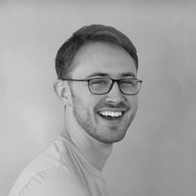 Liam Matteson's avatar.'